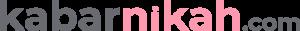 logo kabarnikah.com