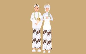 Angga Prasetio  & Mustika Dewi K.