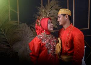 Fiveed Rahayu, S.E & Rinaldy Akbar Sanjaya, A. Md
