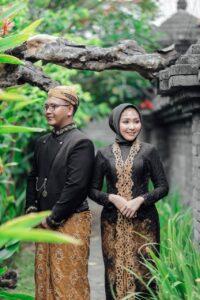 Dwi Andry Saputra & Vianna Syahrina Salam